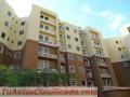 Vendo Excelente Apartamento en Conjunto Residencial LOS ROQUES
