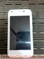 Teléfono Zte Blade L110 Usado Doble Sim 8gb De Memoria