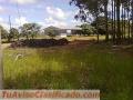 fazenda-com-3-500-hectares-tendo-1100-metros-de-altitude-excelente-no-brasil-4.jpg