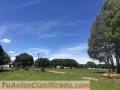 fazenda-com-3-500-hectares-tendo-1100-metros-de-altitude-excelente-no-brasil-1.jpg