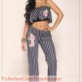 Somos Encanto Latino, tienda online con la auténtica moda latina a tu alcance