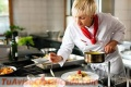 actualmente-buscamos-camareros-cocineros-ayudantes-y-pinches-en-restaurantes-3517-1.jpg