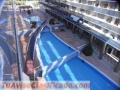 Ocasion vivienda con vistas al mar y piscina y garaje