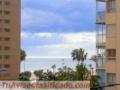 Ocasion vivienda con vistas al mar y garaje y amueblado