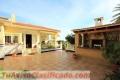 Ocasion villa de lujo con garaje y piscina vistas al mar