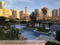 Ocasion vivienda con vistas y piscina y parking
