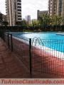 ocasion-vivienda-con-vistas-y-piscina-y-amueblada-y-parking-5.jpg