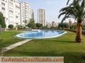 ocasion-vivienda-con-vistas-y-piscina-y-amueblada-5.jpg