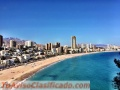 ocasion-bungalow-con-vistas-al-mar-y-garaje-y-trastero-y-amueblada-1.jpg