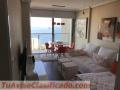 Ocasion vivienda con vistas al mar y piscina y amueblada y garaje y trastero y reformada