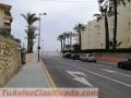 Ocasion vivienda con vistas al mar y parking