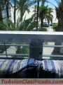 Ocasion vivienda en primera linea de playa y parking