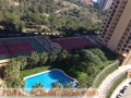 Ocasion vivienda con vistas y piscina y garaje y amueblada y trastero