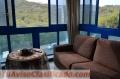 Ocasion vivienda con vistas y piscina y garaje y amueblada