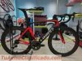 2019 Trek,Cannondale, Specialized Roubaix Expert Ultegra Di2 $2000