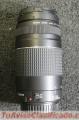 Affordable Canon EOS Digital Camera