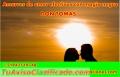 Amarres y Hechizos de Amor Caseros