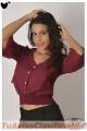 Blusas Colombianas en Encanto latino