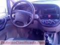 Chevrolet Vivant en perfecto estado