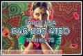 tarot-usa-646-893-4150-a-10-min-x-7-1.jpg