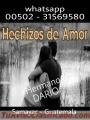 experto-en-amores-imposibles-00502-31569580-1.jpg