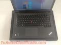 Laptops exportdas