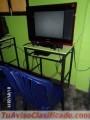 Video juegos (PS2)