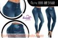 Los mejores jeans