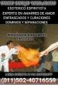 (011)+502-40716559 EN GUATEMALA UNICO BRUJO VERDADERO EXPERTO EN AMARRES DE AMOR  TAROT