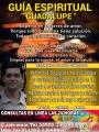 *TESTIMONIOS* de los TRABAJOS del maestro GUADALUPE amarres en 5 días (00502)33646900