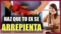 AMARRES CON MAGIA NEGRA SOLUCIONO TODO PROBLEMA DE AMOR (00502)33646900