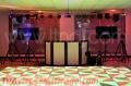 Organización de fiestas en bogotá - Wp 3003108492
