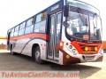 se-vende-bus-mercedes-benz-1721-49-asientos-1.jpg