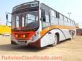 se-vende-bus-mercedes-benz-1721-49-asientos-2.jpg