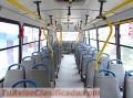 se-vende-bus-mercedes-benz-1721-49-asientos-3.jpg