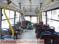 se-vende-bus-mercedes-benz-1721-49-asientos-4.jpg