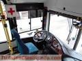 se-vende-bus-mercedes-benz-1721-49-asientos-5.jpg