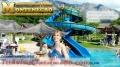 parques-acuaticos-toboganes-constructora-montenegro-1.jpg