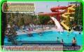 parques-acuaticos-toboganes-constructora-montenegro-2.jpg