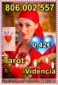 Tarot economico solo 6 euros los 30 minutos