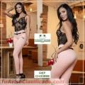 Encanto Latino, nuevos modelos y estilos