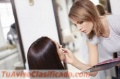 Se buscan trabajadores en centros de belleza para depilacion laser, fotodepilacion