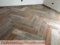 Instaladoresde piso ceramico y mucho mas 46250799