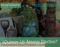 AMARRES DE AMOR FUERTES EN COLOMBIA, COMUNICATE AHORA