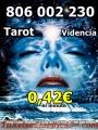 Tarot super barato a 3 euros.