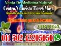 Medicamento Natural en Capsula y en Planta tratamientos completos envios a Usa