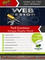 ofrecemos-desarollo-de-paginas-web-optimizadas-para-google-1.jpg