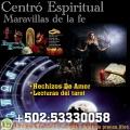 Abre tu mente al Amor y prosperidad (Centro espiritual Maravillas de la fe)