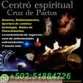 Hechizos rituales de Amor poder y Magia (Centro espiritual Cruz de pactos)