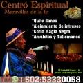 ANCESTRAL MAYA CON EXPERIENCIA Y CAPACIDAD DE PODER..